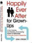 Happily Ever After for Grown-Ups